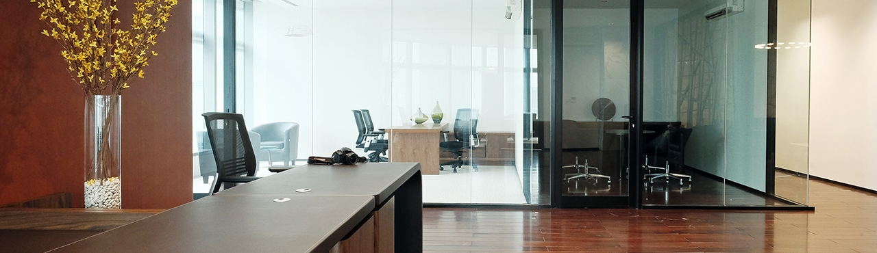 images office